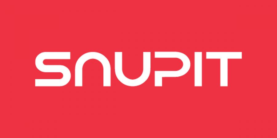 Snupit Continues to Play a Crucial Role for South African SMEs in a Challenging Economy