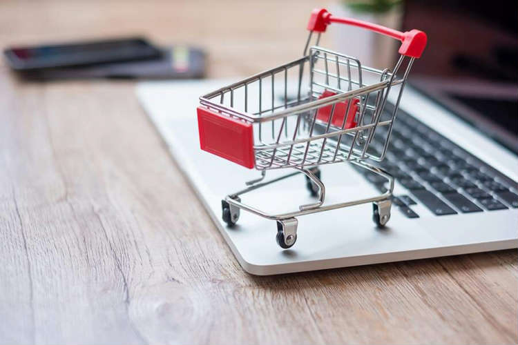 Specialised stores are the future of online shopping