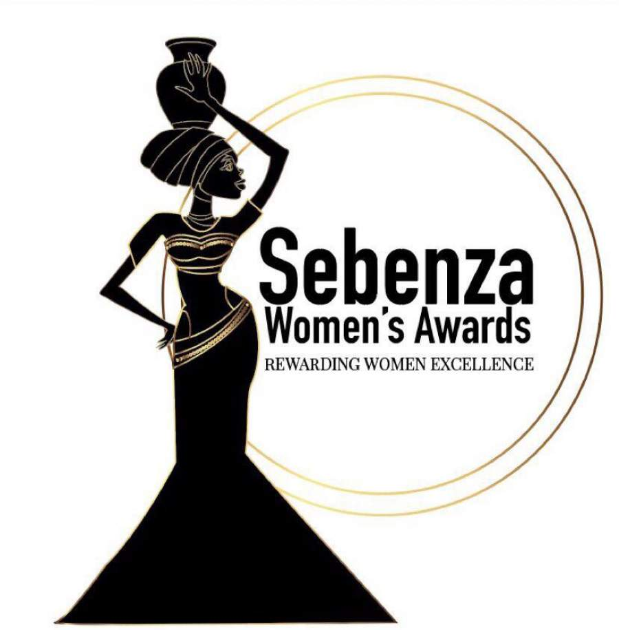Sebenza Awards to host 3-day event, with 3 new categories, 3rd time in a row