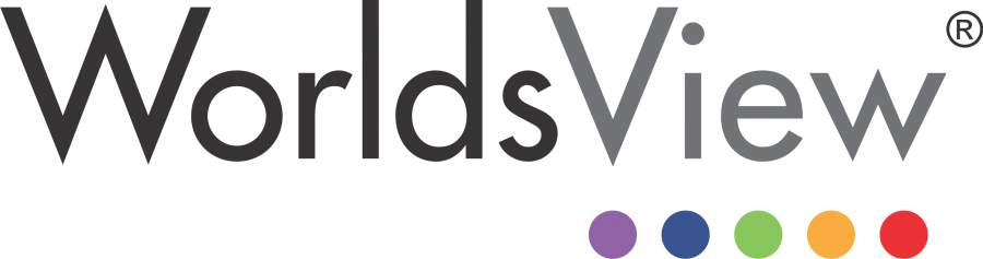 WorldsView hosts CWx, as a leading African make-build technology distributor.