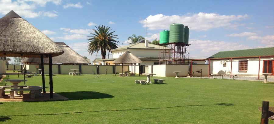 Borehole Drilling Services in Free State has been made easy