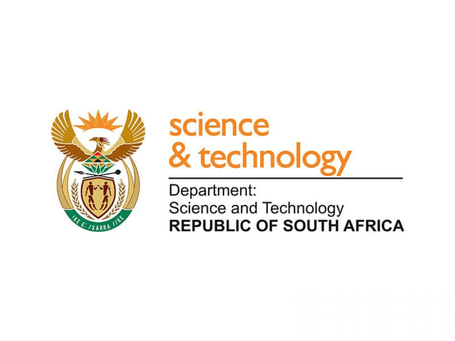 Space Science capabilities earn South Africa global recognition