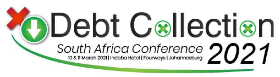 The Debt Collection Southern Africa Hybrid Conference 2021