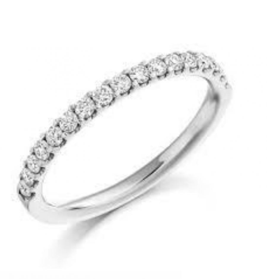 Diamond Eternity Rings Special Offers
