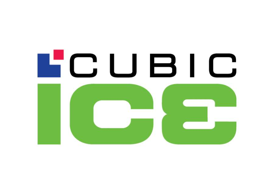 CubicICE emailer boosts client marketing campaign