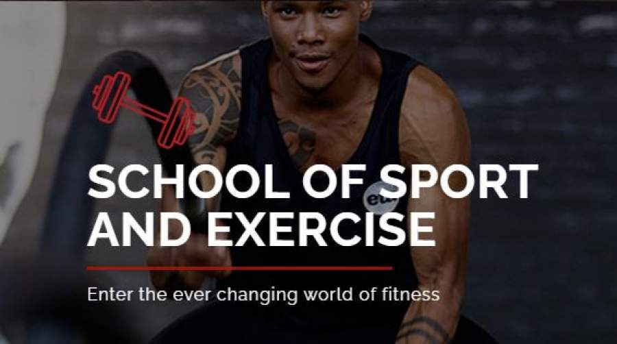 How to Find Employment in the Sports and Fitness Industry