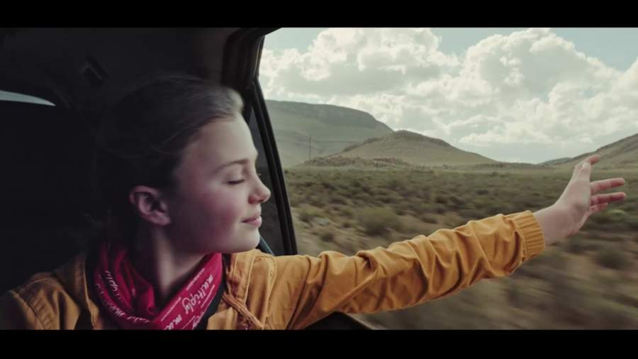 Toyota shows South African's the meaning of 'the luxury of freedom' with new Toyota Fortuner