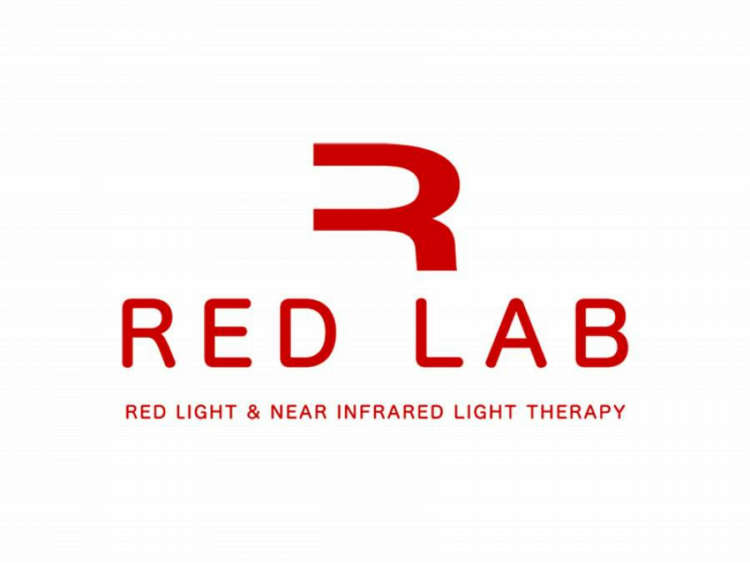 Red Light at the End of the Tunnel - Could Near-Infrared & Red Light Therapy be the answer to muscle fatigue & pain relief?
