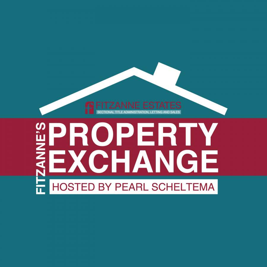 Fitzanne's Property Exchange