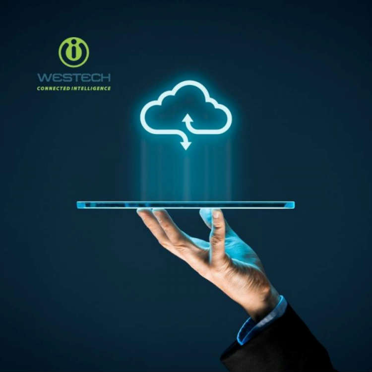 Westech Experienced Cloud Hosting Provider