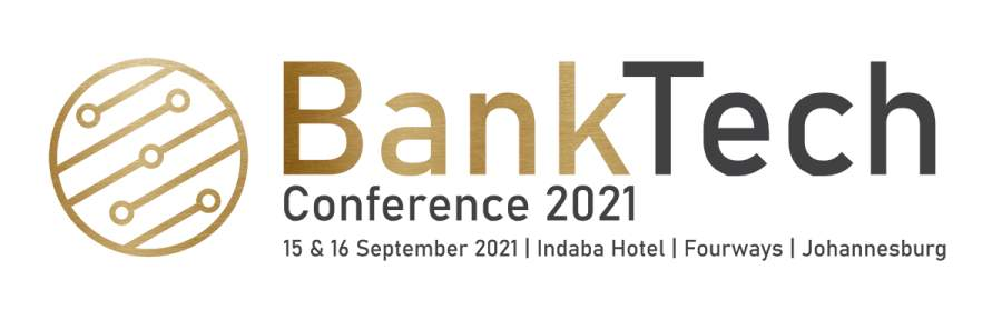 BankTech Conference 2021
