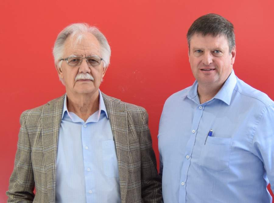 High Standards a key step in improving the competitiveness of SA's plastics pipe sector