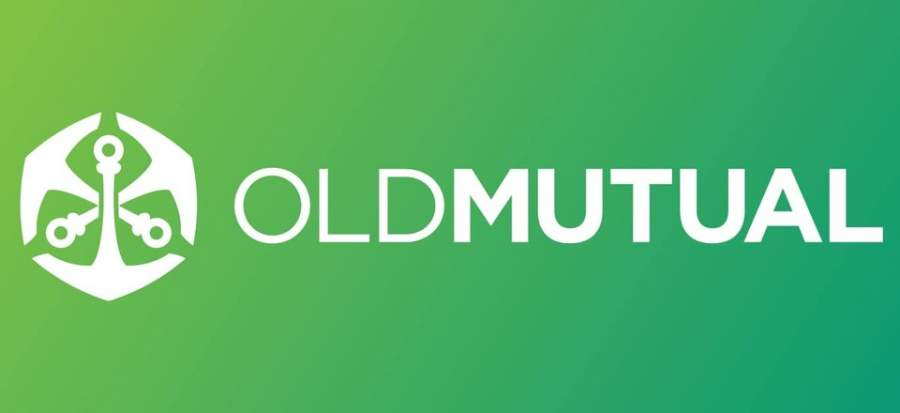 You are only young once! Take advantage of time and become money-wise Now! says Old Mutual