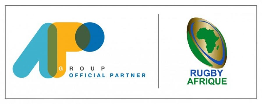 World Rugby's African association, Rugby Africa appoints APO Group as Global Sponsorship Agency