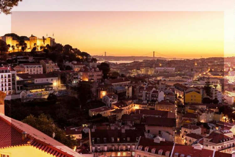 Private Wealth Global and John Rabie's new Reward Properties give South Africans access to luxury properties in Portugal