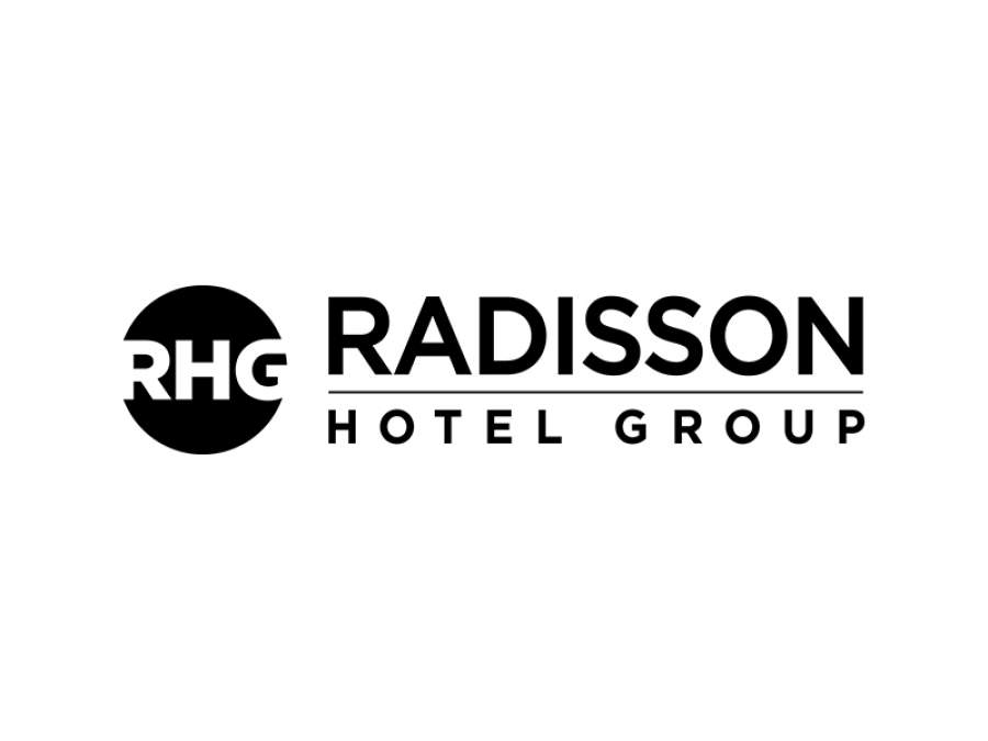 Radisson Hotel Group announces its 16th hotel in South Africa with the signing of Radisson Hotel Middelburg
