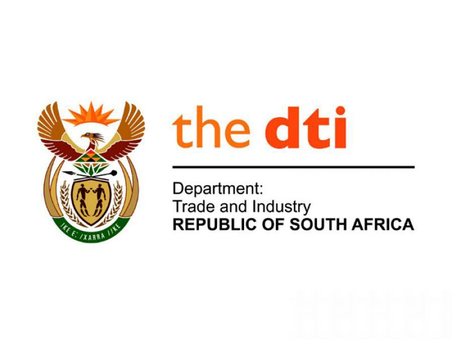 The Department of Trade and Industry (the dti) undertakes mission to America to attract investment for film industry