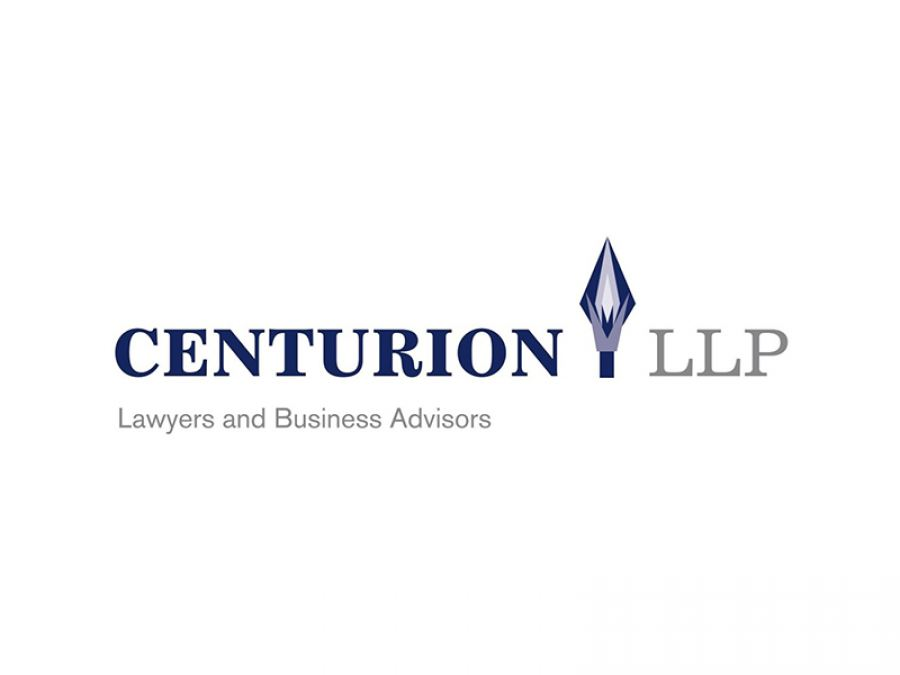 Billions at Play: Centurion CEO Agrees Deal to Write New Book about Africa's Oil and Gas