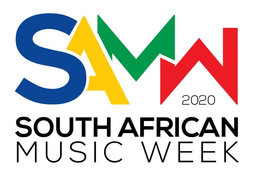 Converging Music, Technology and Business - South African Music Week Announced