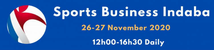 Sports Business Indaba and Awards
