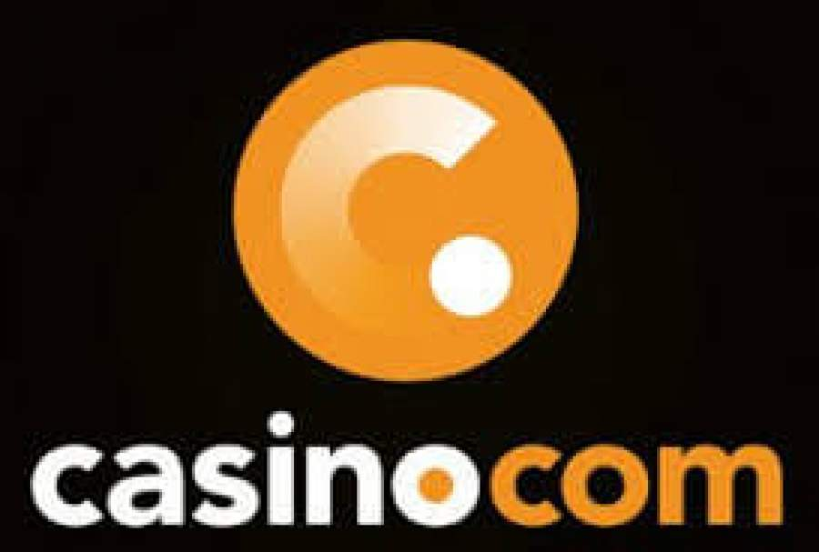 Who Wants to be a Millionaire at Casino.com?
