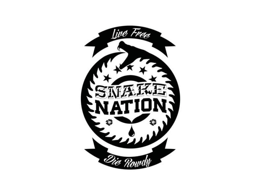 SnakeNation.io App Launches in South Africa to Empower Millennial Creators
