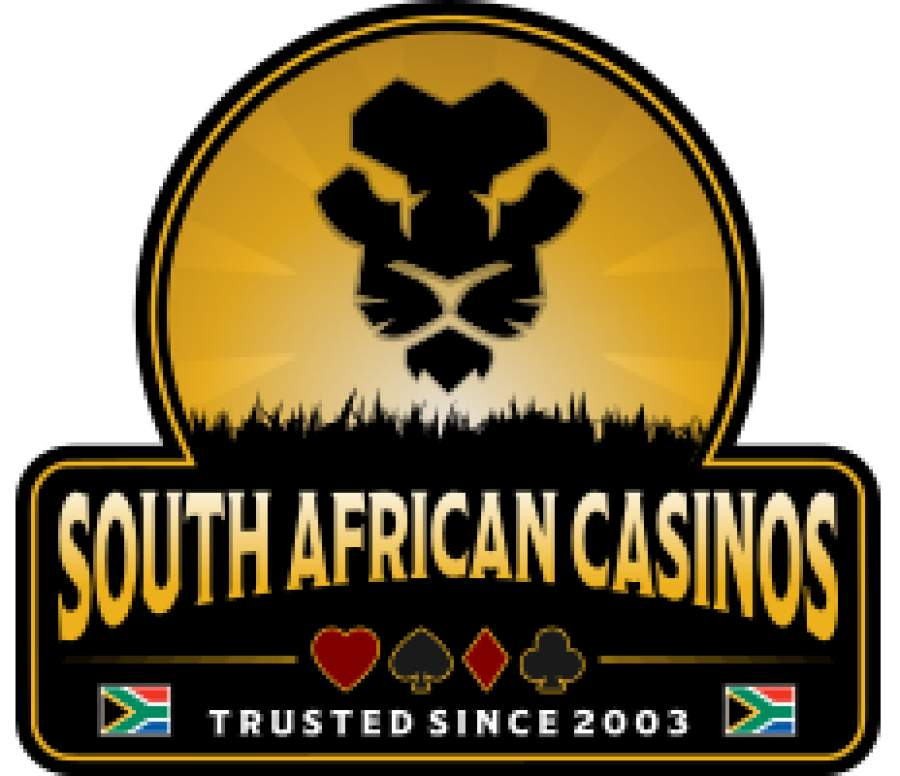 SouthAfricanCasinos.co.za Scores an AMAZING Deal of R500 FREE at ZAR Casino for all SA players