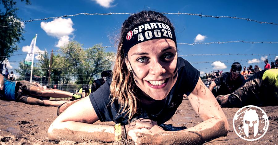 World's Largest Obstacle Race and Endurance Brand, Spartan, Launches First Race in South Africa