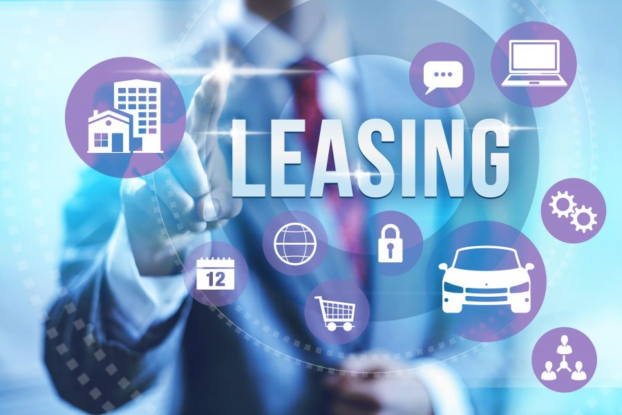 Is Leasing a Car Right Now Your Best Option?