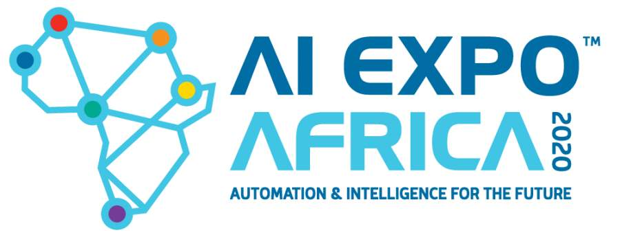 AI Expo Africa 2020 ONLINE Drives regional and international B2B B2G 4IR trade with 45 countries