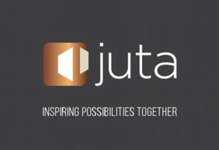 Juta Reinvents itself and inspires possibilities in a Digital World