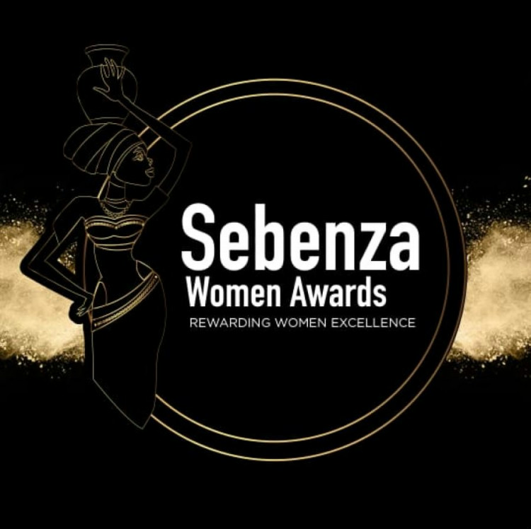 Sebenza Women Awards 2020 Appoints All Cast Female Hosts plus an Ambassador