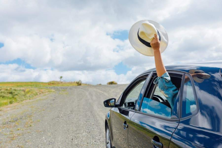 Help your car battery beat the heat