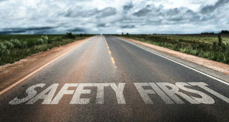 OHSAFROTEQ: AFMS GROUP EXPANDS OCCUPATIONAL HEALTH & SAFETY OFFERING