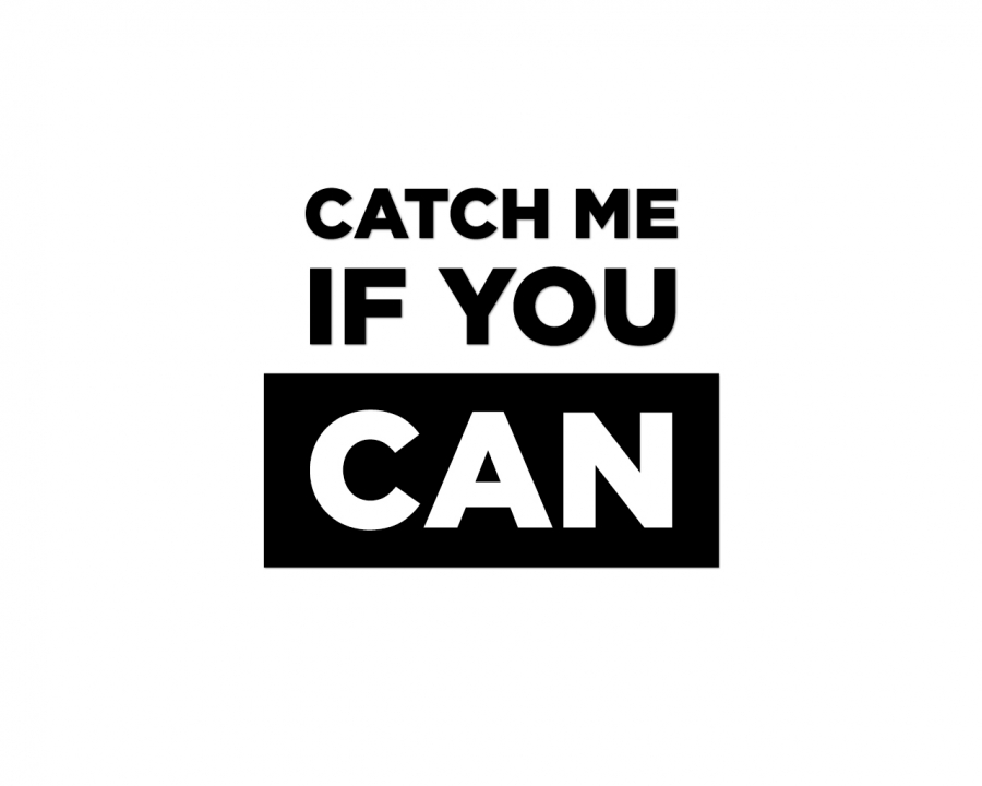 Catch Me If You Can  Exclusive Running Group for Women