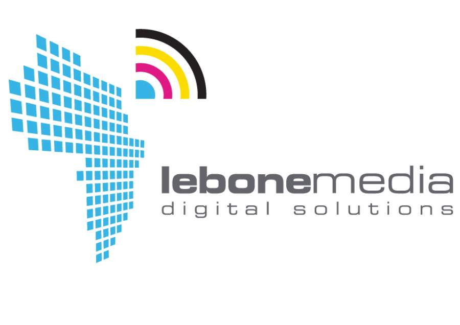 Lebone Litho takes lead in empowering local SMME's for post covid recovery