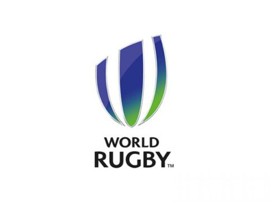 Match officials selected for Rugby World Cup 2019: Two South Africans are part of the squad