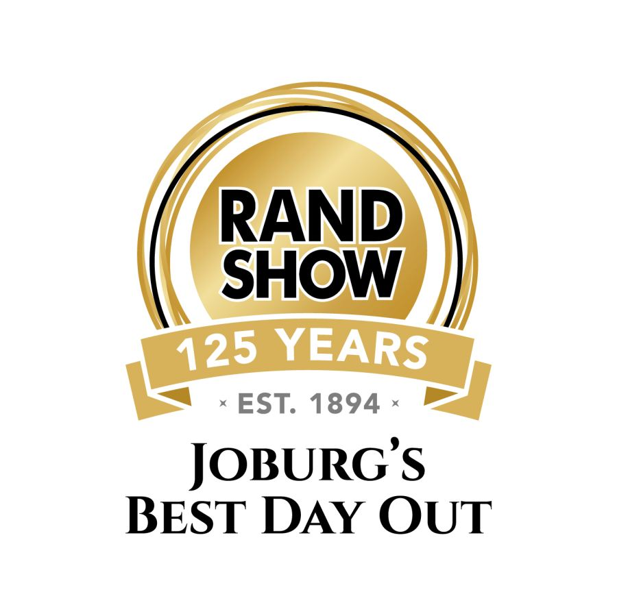 The Rand Show 125 years! Joburg's best day out!