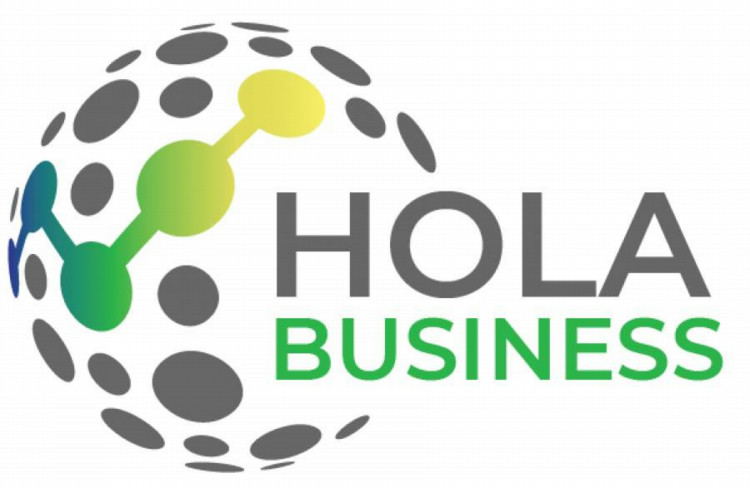Startup entrepreneurs get a big boost as Hola Business officially launches