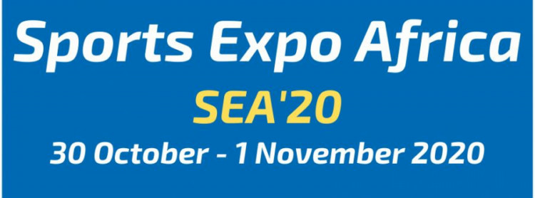 Sports expo goes virtual