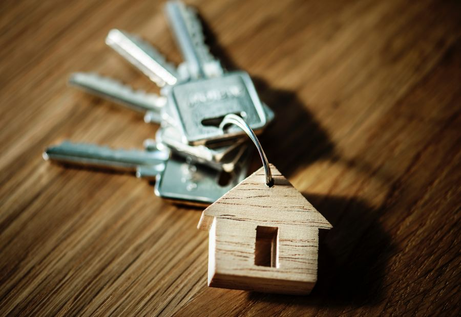 Property ownership ripe for exploration for Western Cape investors and first-time home buyers