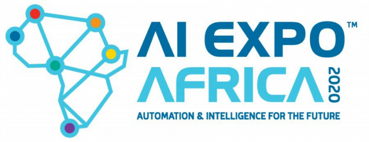 Intel 'Youth In AI ePavilion' at AI Expo Africa 2020 to promote inclusion of youth-focused initiatives, organisations
