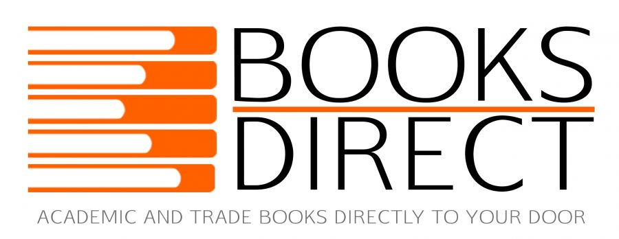 Books Direct is Here!