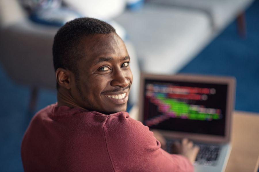 Zindi launches recruitment platform to connect organisations with Africa's data science talent