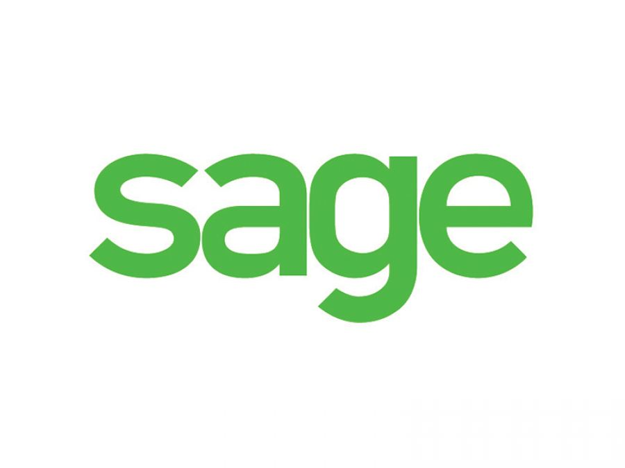Sage Foundation's Enterprise Fund offers new funding for bright ideas from African non-profits