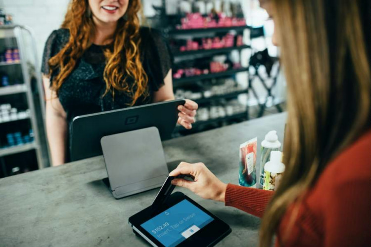 Customers first! Keeping the customer in mind when going digital