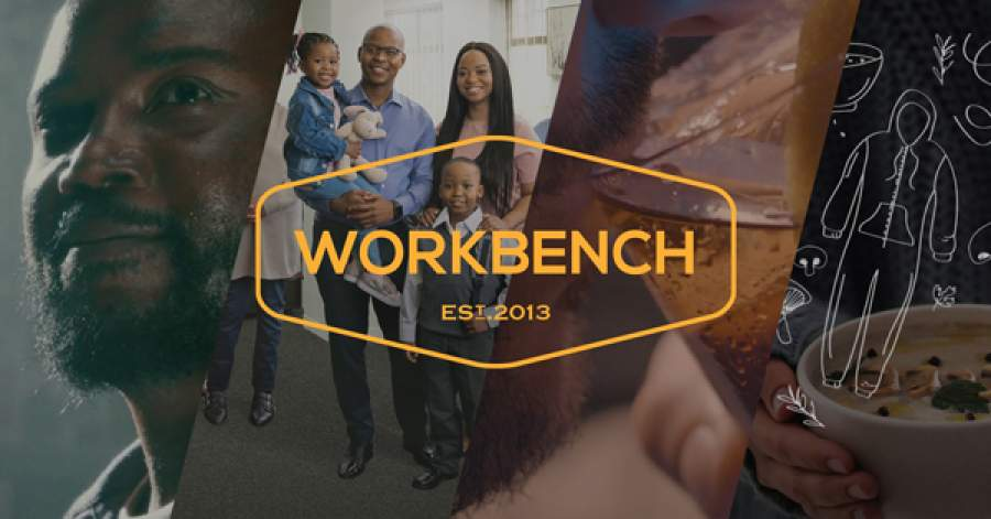 Workbench marks seven years in business