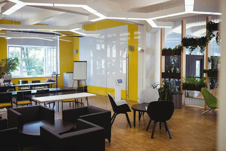 Life, Leasing and Lockdown - Top 7 Elements to Examine in Your Commercial Space