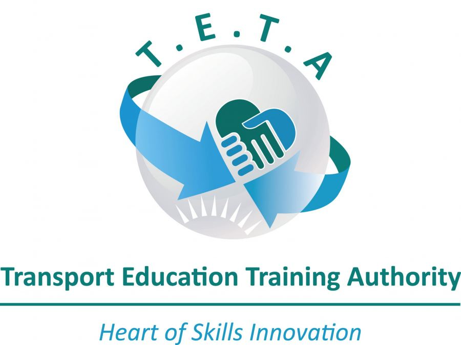 TETA Bursaries for 2021 Academic Year Now Open Online