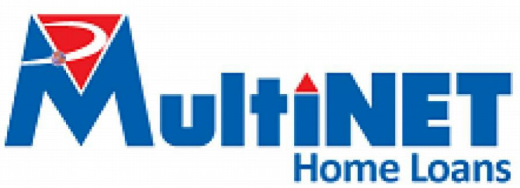 MultiNET Home Loans Helping South Africans Build their Heritage